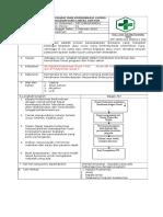 4.2.4 EP 4 SOP Evaluasi hasil kegiatan.docx