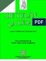 La Lejana Tulan