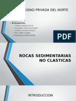ppt-MINERALOGIA-petrologia