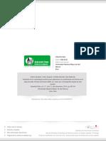 81640856012.pdf