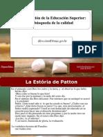 evalua-educacion-sup-busqueda-calidad-Ristoff17JULIO.pdf