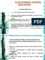 PD 9184 and its IRR-A.ppt
