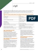 IgG_vs_IgE.pdf