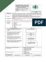 4.2.4 EP 2 SOP Penyusunan Jadwal disepakati LP dan LS.docx