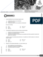 06 Membrana Celular- Modelo de Organizacion_2016_PRO