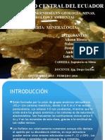 fosfato-vanadatos-arseniatos