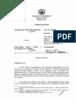205414.pdf