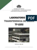 tf2252-guc3ada-de-laboratorio_2.pdf
