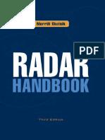 radar_handbook.pdf