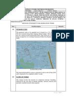 MS of Demolition Works.pdf