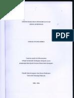 SistemMaklumatStaf.pdf