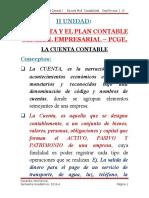 CONTABILIDAD.doc