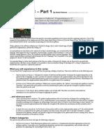 Patterns in C 1.pdf