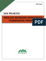 MODUL WEBGIS.pdf