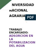 Potabilización-de-agua-por-adsorción.docx