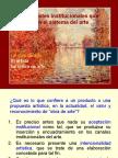 2.La_obra_de_arte