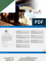 Resync 2016 - Copy