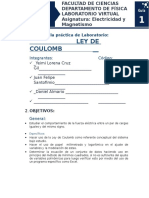 1-LeydeCoulomb-1