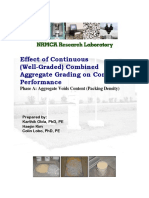 NRMCA - Phase A Aggregate Voids Content (Packing Density).pdf