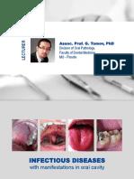 OralPathology en Lecture 5