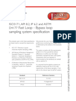 ZZ_1207652196_Fast Loop sampling system specification-R2.pdf