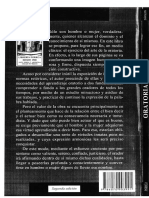Oratoria Jose Davalos