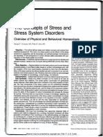 Chrousos.JAMA1992.pdf