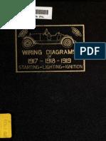 1917-1918-1919-Automobile-Wiring-Diagrams.pdf