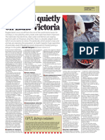 Poisoned quietly on Lake Victoria.pdf