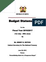 2016 BUDGET STATEMENT_Final.pdf