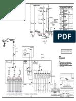 Diagrama Unifilar Pregunta 1 1 ABB PSS1216 PL E 010 001