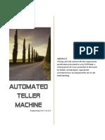 ATM_Program_Code_C.pdf