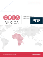 WB_CPIA_Report_June2016_CE_final_web.pdf