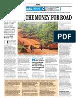 Road compensations.pdf