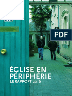 160616 Eglise en périphérie-BAT.pdf