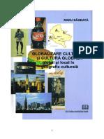 Globalizare_culturala_si_cultura_globala.pdf