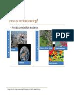 1. Remote-Sensing-Intro.pdf