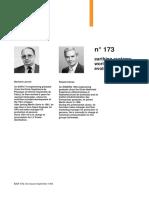 ect173.pdf