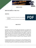 Material Cuatro.docx