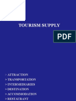 2.-c-tourism-supply.ppt