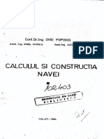 Calculul-si-constructia-navei.pdf