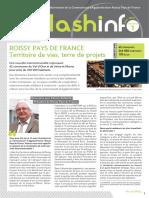 Flash_Info_n°1_V7.pdf