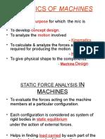dynamics-machines2.ppt