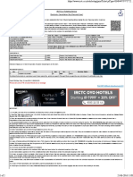 AK CNCL.pdf