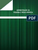 Administração de Pequena e Média Empresa.pdf