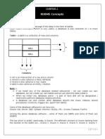 129531527-SQL-Queries.pdf