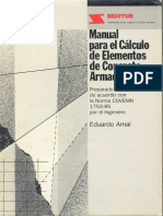 manualparaelcalculodeelementosdeconcretoarmado-150713205627-lva1-app6892.pdf