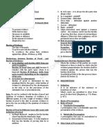 Evidence Part 2.pdf