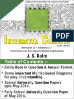 pdf_1circuitd419852655