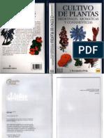Cultivo de Plantas Aromáticas - Medicinales y Condimenticias.pdf